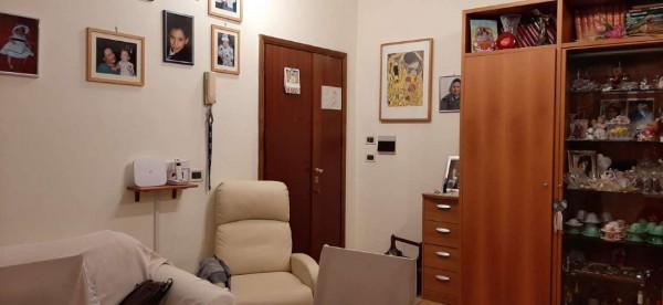 Appartamento in vendita a Roma, La Rustica, 70 mq - Foto 19