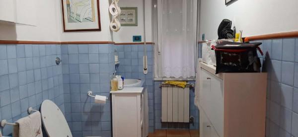 Appartamento in vendita a Roma, La Rustica, 70 mq - Foto 11