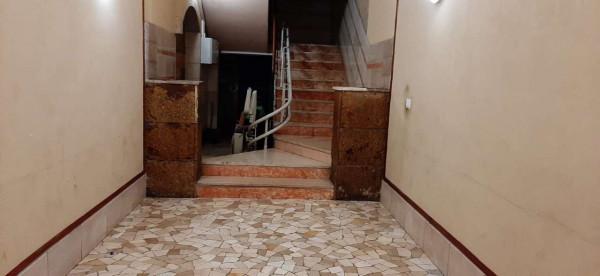 Appartamento in vendita a Roma, La Rustica, 70 mq - Foto 21