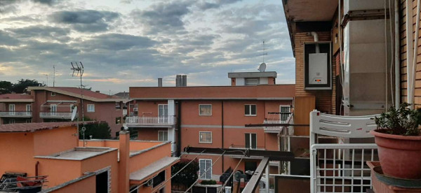 Appartamento in vendita a Roma, La Rustica, 70 mq - Foto 13
