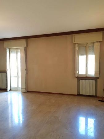 Appartamento in vendita a Bagnolo Cremasco, Residenziale, 116 mq