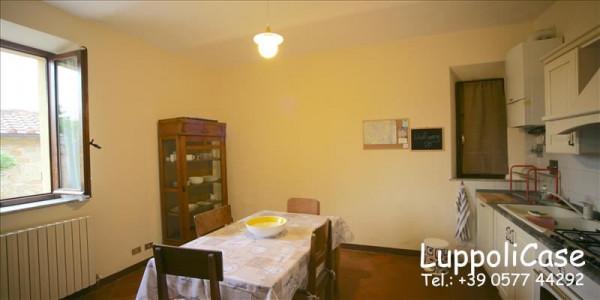 Appartamento in affitto a Siena, Arredato, 90 mq - Foto 10
