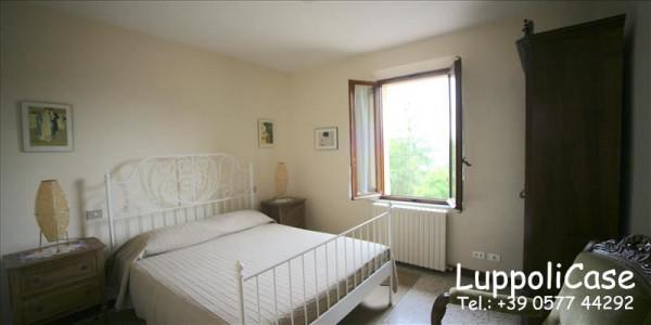 Appartamento in affitto a Siena, Arredato, 90 mq - Foto 7
