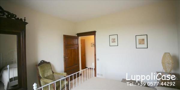 Appartamento in affitto a Siena, Arredato, 90 mq - Foto 5