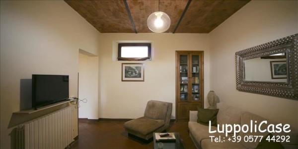 Appartamento in affitto a Siena, Arredato, 90 mq - Foto 8