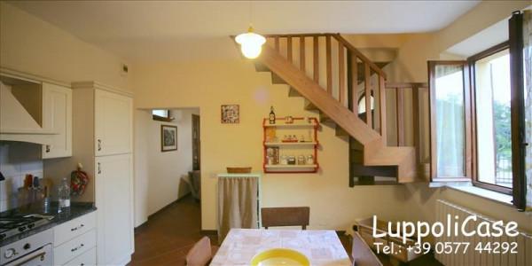 Appartamento in affitto a Siena, Arredato, 90 mq