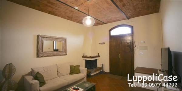 Appartamento in affitto a Siena, Arredato, 90 mq - Foto 9