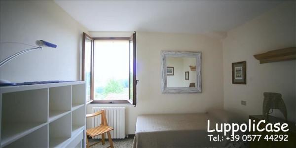 Appartamento in affitto a Siena, Arredato, 90 mq - Foto 2