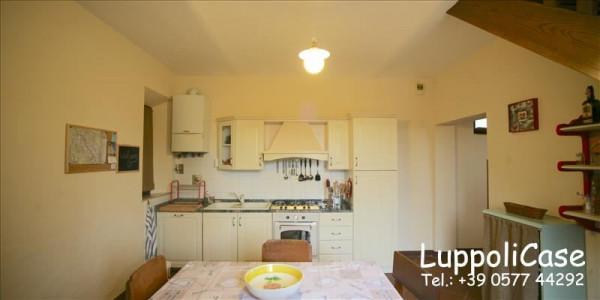 Appartamento in affitto a Siena, Arredato, 90 mq - Foto 11
