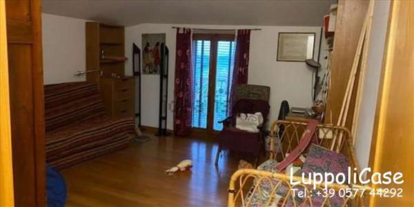 Appartamento in vendita a Siena, 168 mq - Foto 4