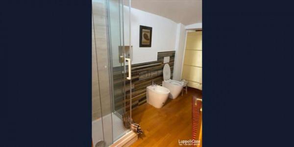 Appartamento in vendita a Siena, 168 mq - Foto 2
