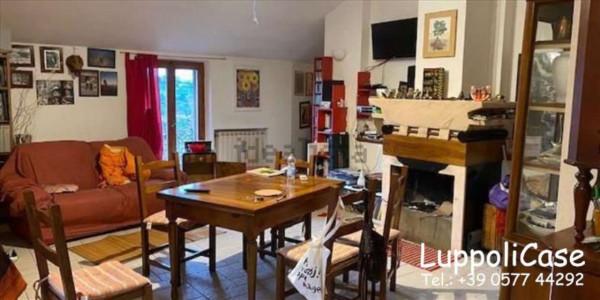 Appartamento in vendita a Siena, 168 mq - Foto 3