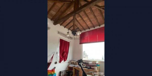 Appartamento in vendita a Siena, 168 mq - Foto 6
