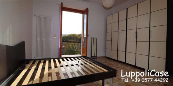 Appartamento in vendita a Monteriggioni, 80 mq - Foto 7