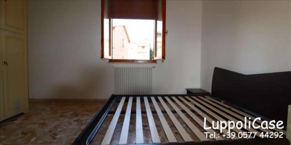 Appartamento in vendita a Monteriggioni, 80 mq - Foto 4