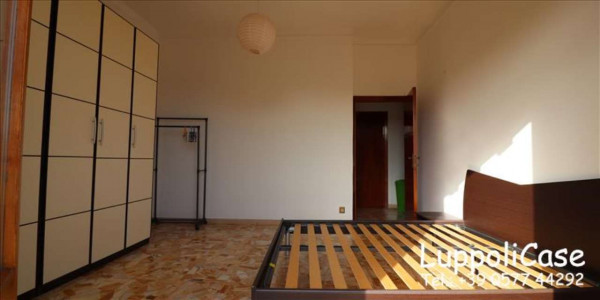 Appartamento in vendita a Monteriggioni, 80 mq - Foto 6