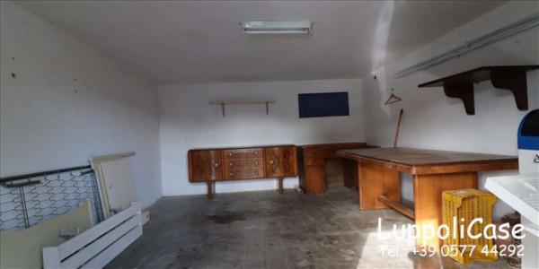 Appartamento in vendita a Monteriggioni, 80 mq - Foto 2