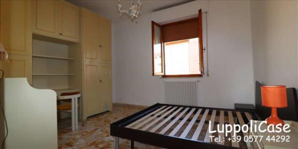 Appartamento in vendita a Monteriggioni, 80 mq - Foto 5
