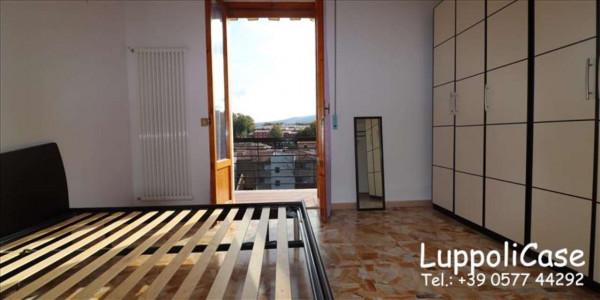 Appartamento in vendita a Monteriggioni, 80 mq - Foto 8