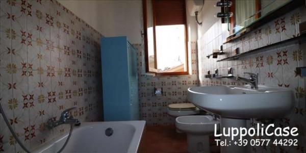 Appartamento in vendita a Monteriggioni, 80 mq - Foto 3