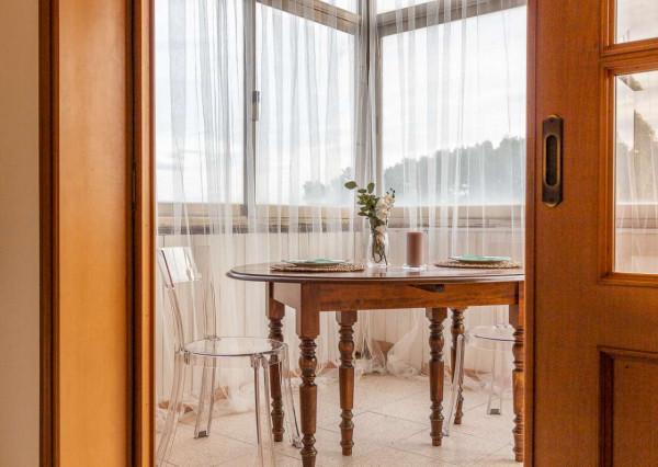 Appartamento in vendita a Roma, Ottavia, 67 mq - Foto 18