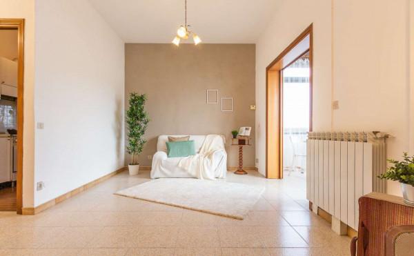 Appartamento in vendita a Roma, Ottavia, 67 mq - Foto 20