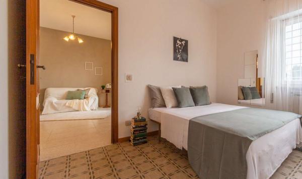 Appartamento in vendita a Roma, Ottavia, 67 mq - Foto 9