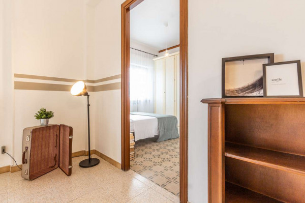 Appartamento in vendita a Roma, Ottavia, 67 mq - Foto 11
