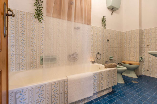 Appartamento in vendita a Roma, Ottavia, 67 mq - Foto 6