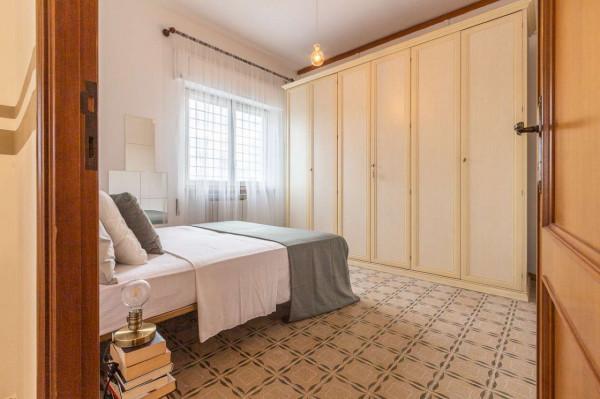 Appartamento in vendita a Roma, Ottavia, 67 mq - Foto 10