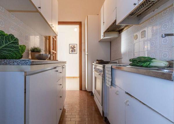 Appartamento in vendita a Roma, Ottavia, 67 mq - Foto 7