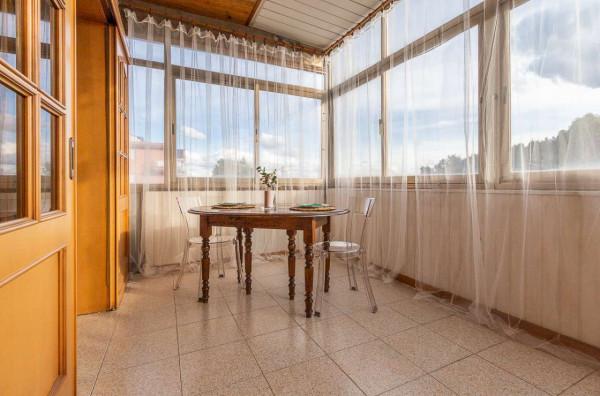 Appartamento in vendita a Roma, Ottavia, 67 mq - Foto 16