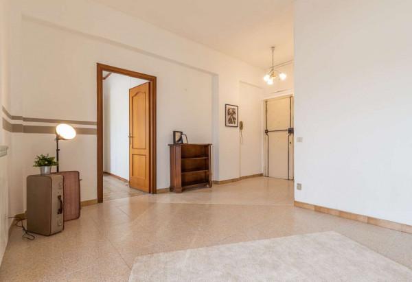 Appartamento in vendita a Roma, Ottavia, 67 mq - Foto 12