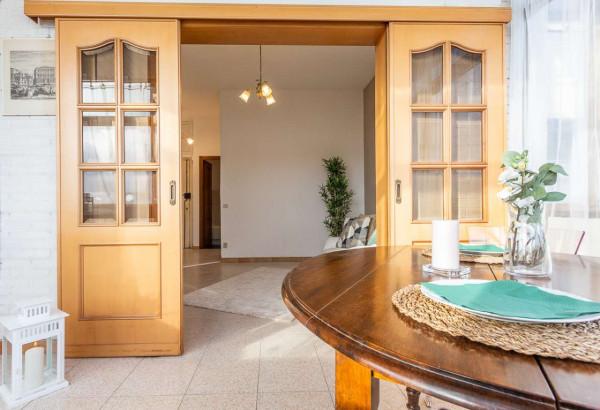 Appartamento in vendita a Roma, Ottavia, 67 mq - Foto 15