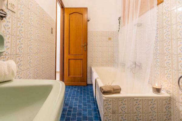 Appartamento in vendita a Roma, Ottavia, 67 mq - Foto 5