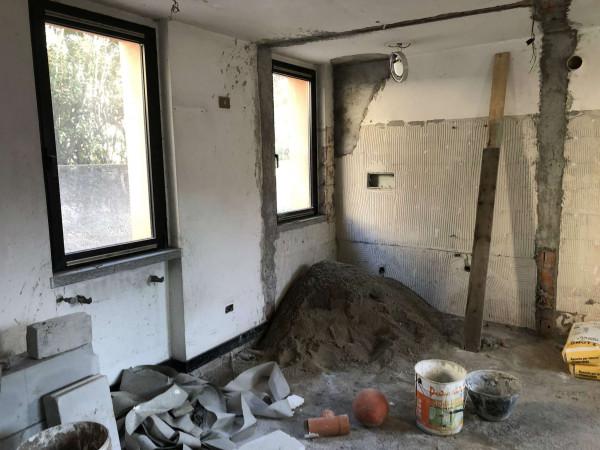 Appartamento in vendita a Gavirate, 120 mq - Foto 23