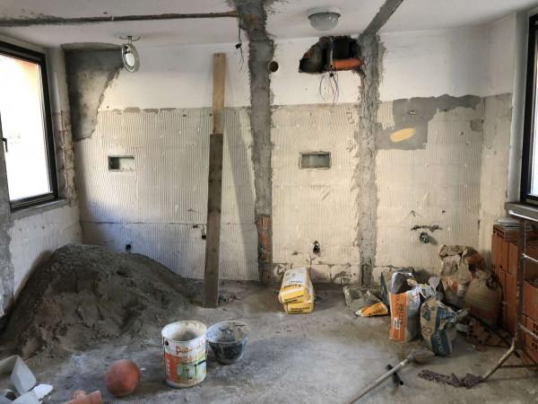 Appartamento in vendita a Gavirate, 120 mq - Foto 21