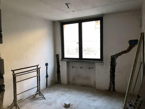 Appartamento in vendita a Gavirate, 120 mq - Foto 5
