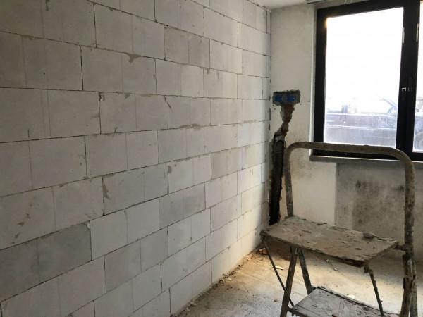 Appartamento in vendita a Gavirate, 120 mq - Foto 15