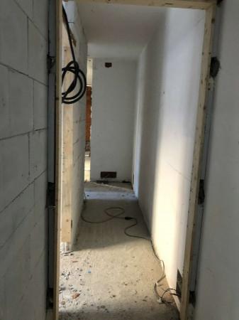 Appartamento in vendita a Gavirate, 120 mq - Foto 12