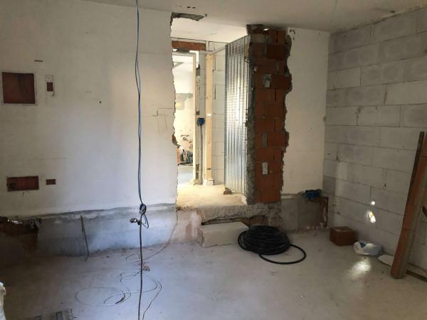 Appartamento in vendita a Gavirate, 120 mq - Foto 6