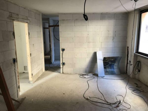 Appartamento in vendita a Gavirate, 120 mq - Foto 19