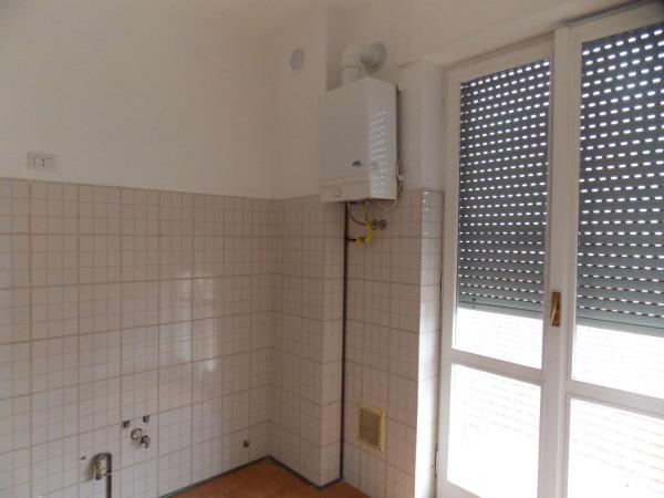 Appartamento in affitto a Milano, Mecenate, 75 mq - Foto 9