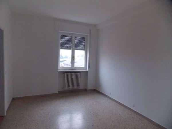 Appartamento in affitto a Milano, Mecenate, 75 mq - Foto 10
