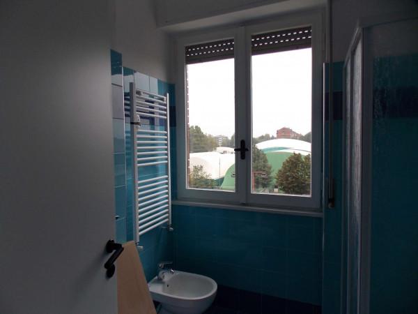 Appartamento in affitto a Milano, Mecenate, 75 mq - Foto 7