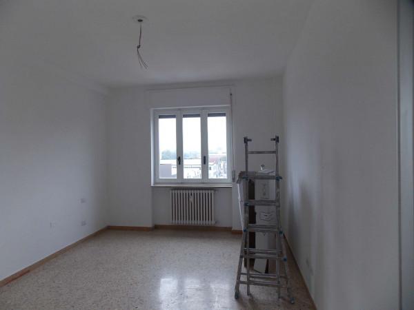 Appartamento in affitto a Milano, Mecenate, 75 mq - Foto 11