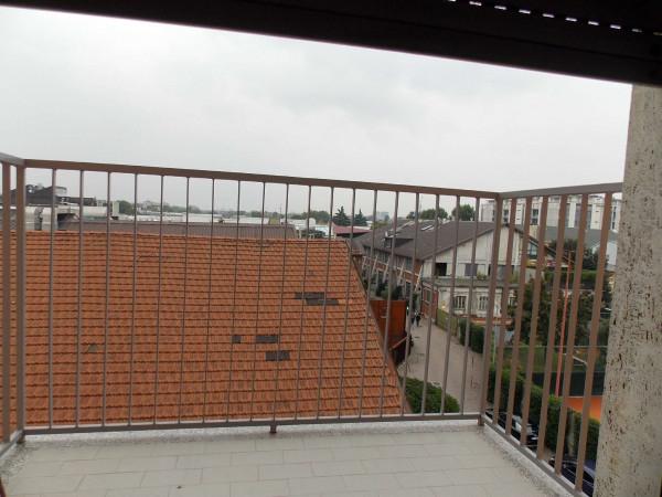 Appartamento in affitto a Milano, Mecenate, 75 mq - Foto 5