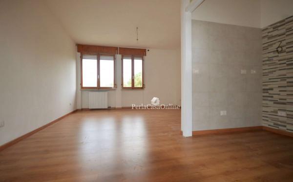Appartamento in vendita a Castrocaro Terme e Terra del Sole, 58 mq