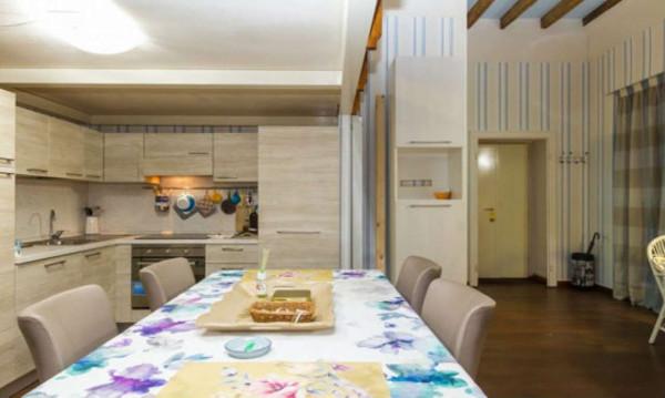 Appartamento in affitto a milano navigli 100 mq bc for Affitto appartamento arredato milano