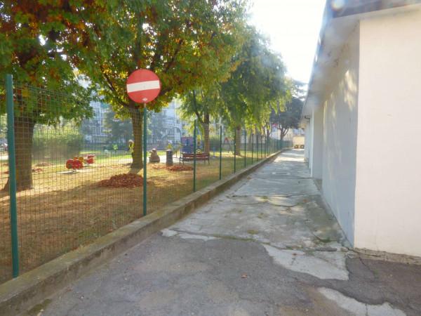 Immobile in vendita a Borgaro Torinese